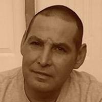 Robert Papik